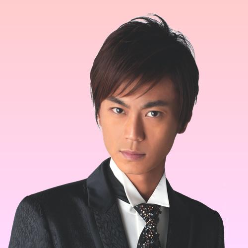 松村雄基の画像 p1_27