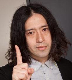 本田翼 髪型はショート?ロング?熱愛は?兄は?最近、富山・長崎に出没?