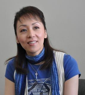 香川 照之 東大卒 ボクシング通で嫁はラテン歌手?!プロフィール情報
