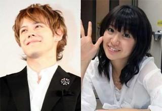 大島優子、卒業後、婚約発表へ?!婚約相手は秋元康!?ウェンツ?草薙?まさかの?