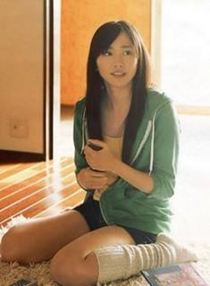【動画付き】新垣結衣は錦戸亮と熱愛?髪型はショートで私服はダサい?
