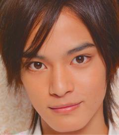 honda_nakayama.jpg