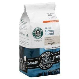 妊娠中にカフェインがダメな理由は?オススメの飲み物は?