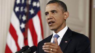 オバマ大統領は韓国のプルコギのファン?!寿司屋は本当は嫌い?