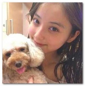 【動画付き】佐々木希のメイク動画。熱愛は?寝顔は?すっぴんは?元ヤンキーで演技は下手?